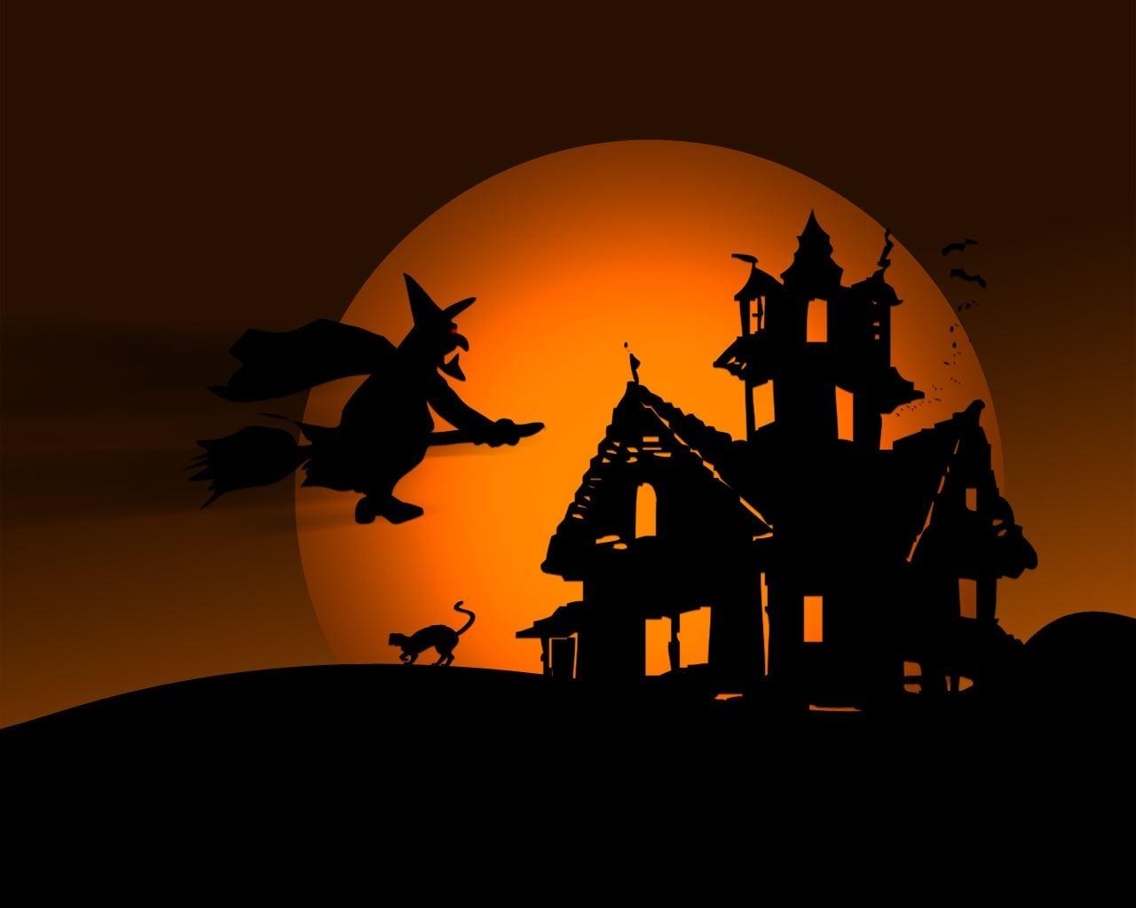 Wonderful Wallpaper Halloween Windows 7 - halloween-wallpaper11  Graphic_481672.jpg