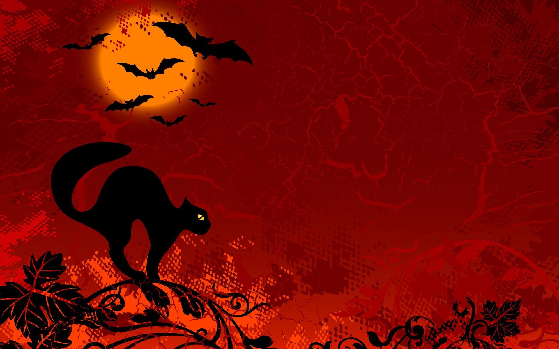 Amazing Wallpaper Mac Halloween - halloween-wallpaper17  Photograph_75904.jpg