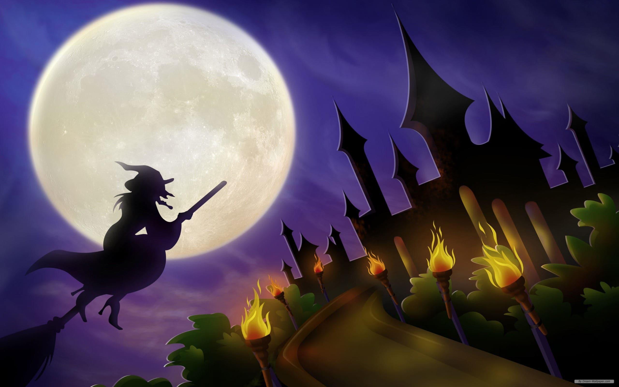 Beautiful Wallpaper Halloween Light - halloween-wallpaper28  You Should Have_988916.jpg