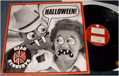 Top 20 Halloween Theme Songs You Must Know