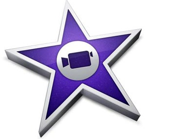 imovie Slideshow Maker
