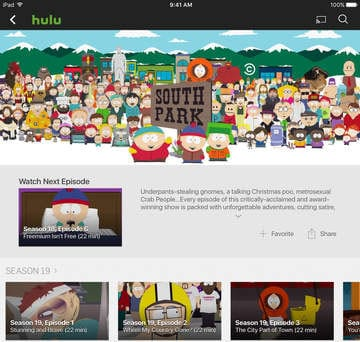 how to put movies on ipad without itunes