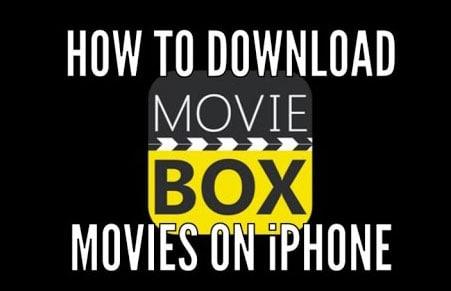 Cómo Copiar un Video a iPad Sin iTunes (Compatible con iPad Pro)