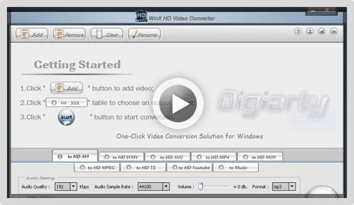 9 Best iPad Video Converters to Watch Videos on iPad