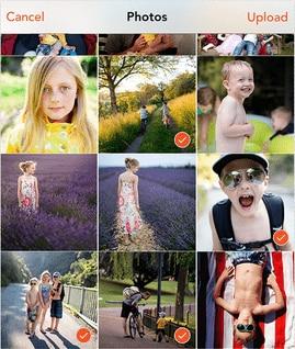 photobook ipad