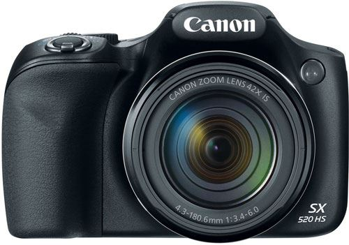 canon vlogging camera