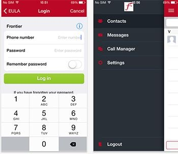 free iphone voicemail app