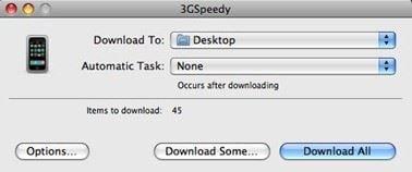 iphone video to mac