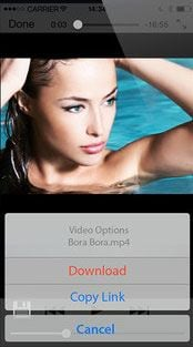 Best free video downloader apps for iphone.