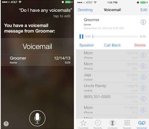 How to check voicemail on iphone se6s65s5c54s43gs how to check voicemail on iphone m4hsunfo