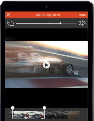 Top 10 Best iPhone Video Recording Apps