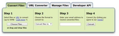 JPG to gif converter online