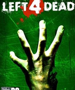 Top 10 Horror Halloween Video Games