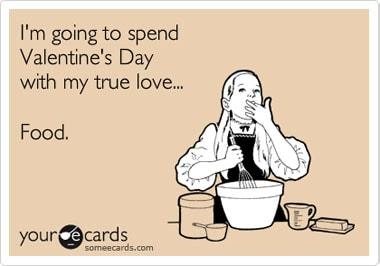 Valentine Memes