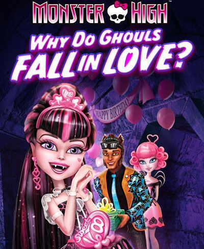 Top 5 Most Popular Movies for Kids on Netflix for Valentine's Day