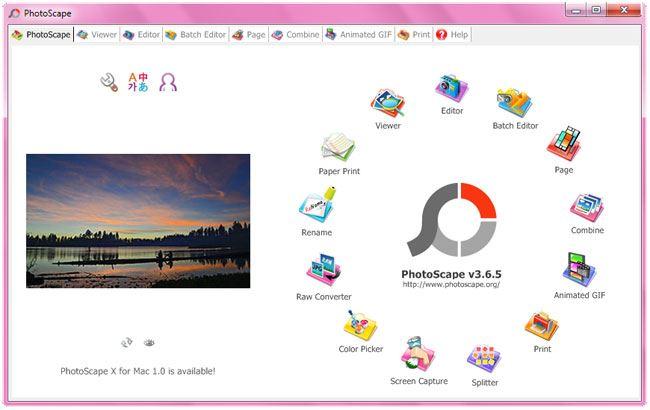10 outils de création de GIF gratuits en ligne ou sur Mac/PC Windows