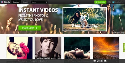 free online video maker with music and pictures