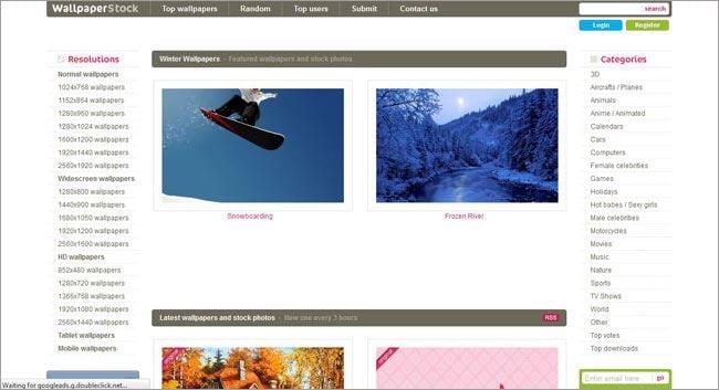 valentine wallpaper free download