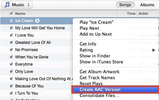 guide on how to edit music in itunes