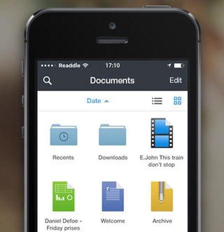 Los 10 Mejores Softwares y Apps de Transferencia para iPhone