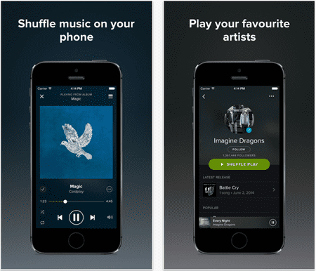 How to Transfer Music from Apps to iTunes