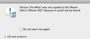 how to download songs from itunes to computer mp3