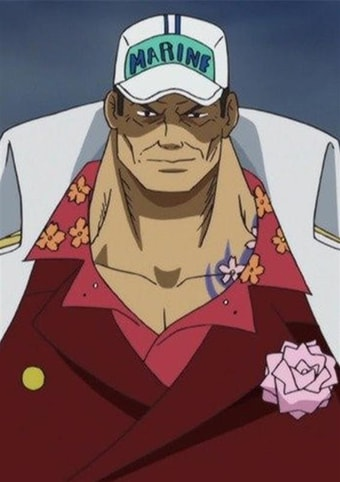 Sakuzaki