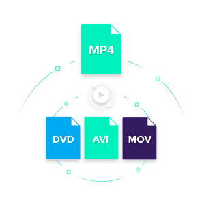 convert mp4 to webm