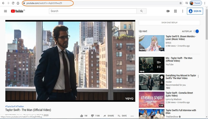 youtube-to-itunes-convert