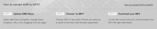 convert mp4 to webm online