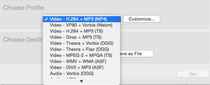 converting quicktime to wmv