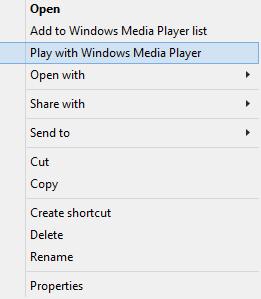 add subtitles to mp4 windows