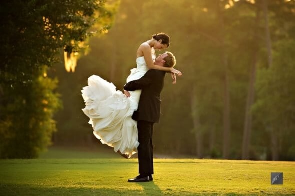 Top 5 unique wedding slideshow ideas in 2016 weeding slideshow ideas junglespirit Image collections